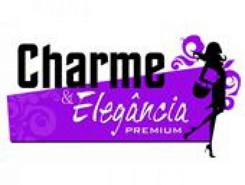 Charme & Elegância
